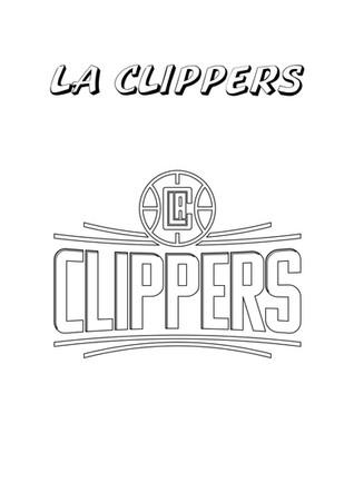 la-clippers.jpg