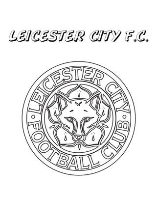 Leicester-city-fc.jpg