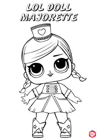 LOL Doll Majorette.jpg