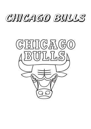 chicago-bulls.jpg