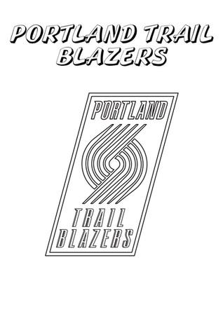 portland-trail-blazers.jpg
