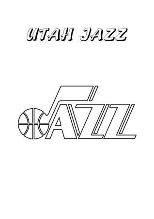 utah-jazz.jpg