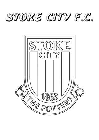 stoke-city-fc.jpg