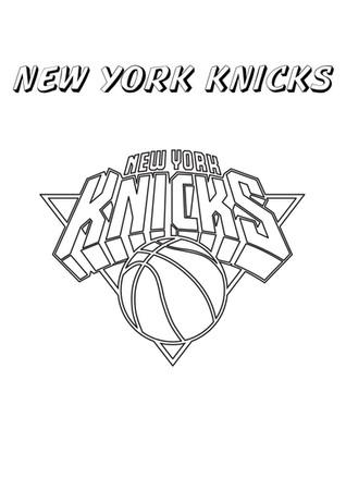 new-york-knicks.jpg