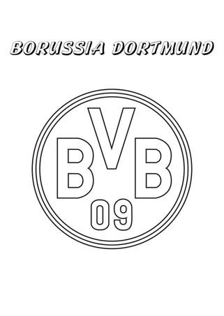 borussia-dortmund-fc.jpg