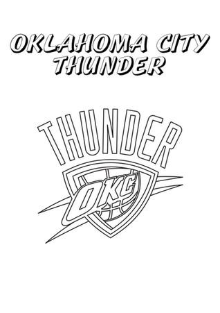 oklahoma-city-thunder.jpg