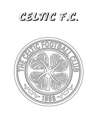 celtic-fc.jpg