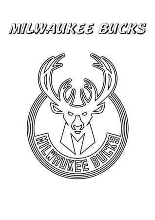 milwaukee-bucks.jpg
