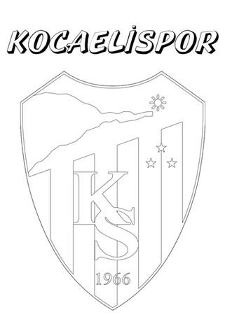 kocaelispor.jpg