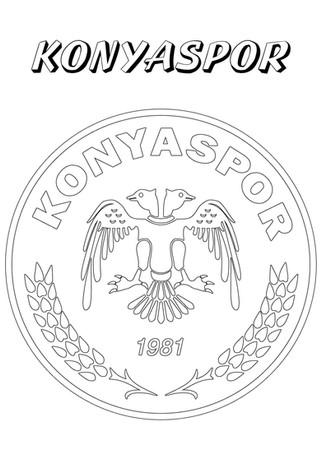 Konyaspor.jpg
