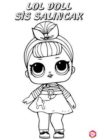 LOL Doll Sis Salıncak.jpg