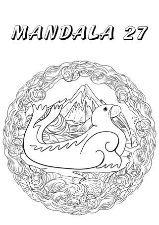 mandala 27.jpg
