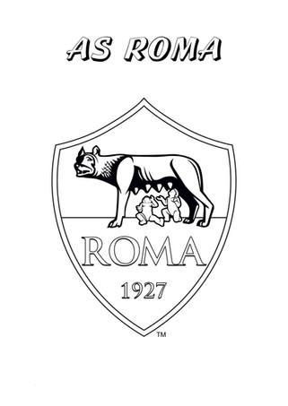 as-roma.jpg
