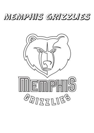 memphies-grizzlies.jpg