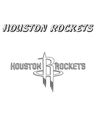 houston-rockets.jpg