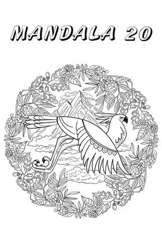 mandala 20.jpg