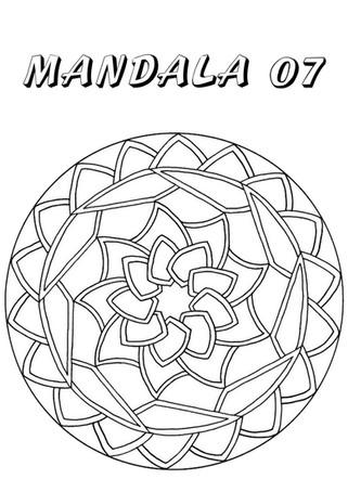 mandala 07.jpg