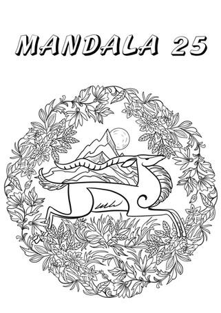 mandala 25.jpg
