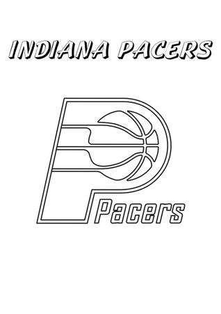 indiana-pacers.jpg