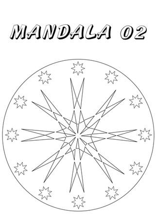 mandala 02.jpg
