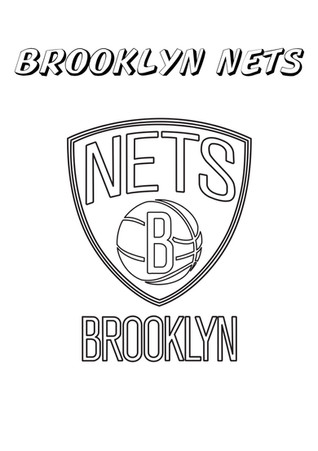 brooklyn-nets.jpg
