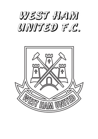 west-ham-united-fc.jpg