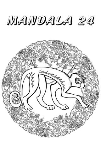 mandala 24.jpg