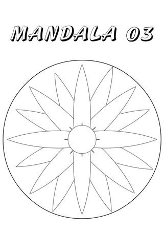 mandala 03.jpg