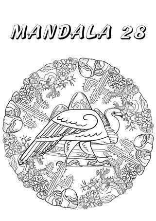 mandala 28.jpg