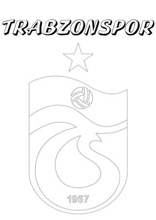 Trabzon spor.jpg