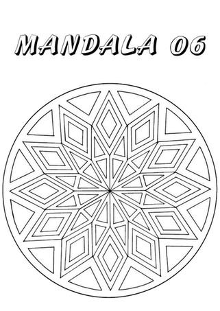 mandala 06.jpg