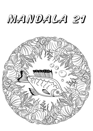 mandala 21.jpg