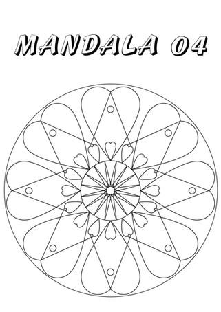 mandala 04.jpg