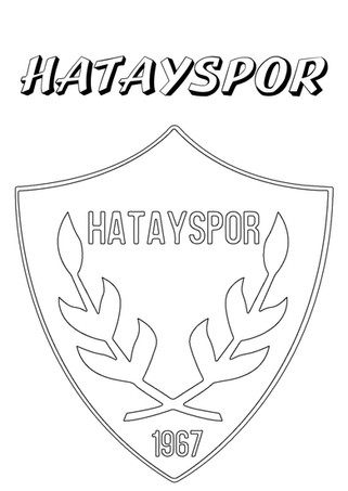 hatayspor.jpg