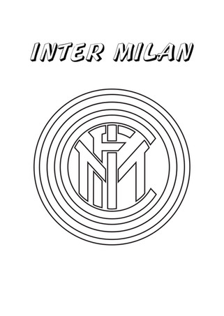 inter-milan-fc.jpg