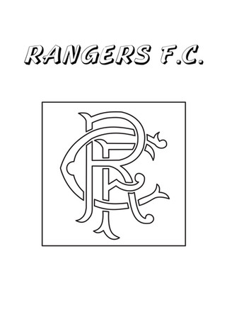 rangers-fc.jpg