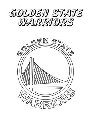 golden-state-warriors.jpg