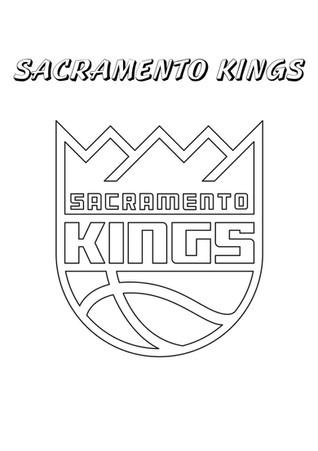 sacramento-kings.jpg
