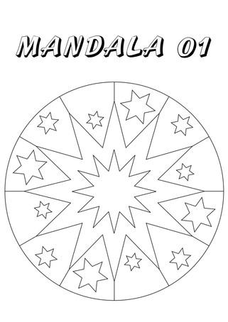 mandala 01.jpg