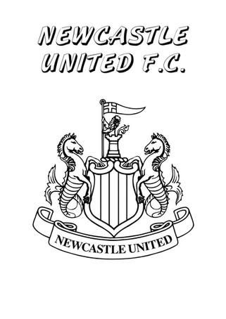 newcastle-united-fc.jpg