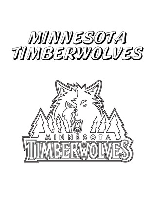 minnesota-timberwolves.jpg