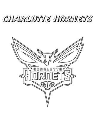 charlotte-hornets.jpg