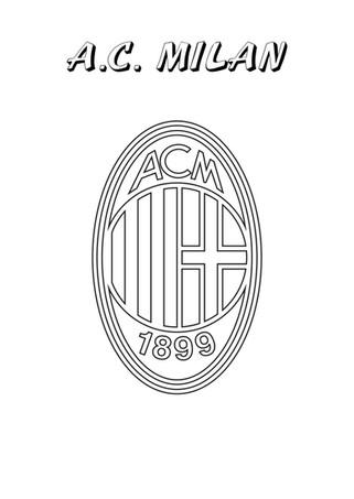 ac-milan.jpg