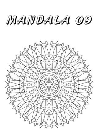 mandala 09.jpg