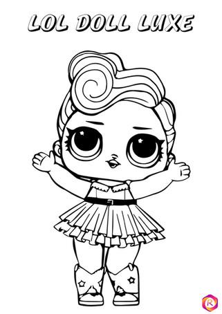 LOL Doll Luxe.jpg
