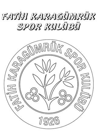 fatih karagümrük spor kulübü.jpg
