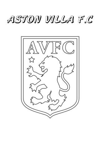 aston-villa-fc.jpg
