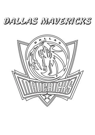 dallas-mavericks.jpg