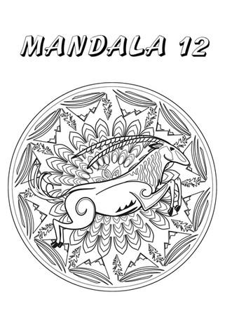 mandala 12.jpg