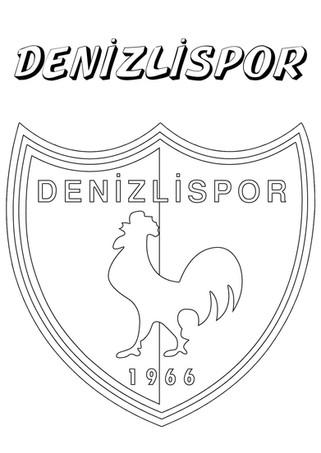Denizlispor.jpg